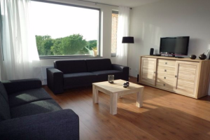 View apartment for rent in Spijkenisse Ranonkelstraat, € 1350, 80m2 - 377782. Interested? check out this apartment and leave a message!