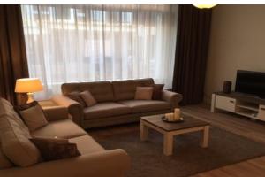 Bekijk appartement te huur in Den Haag Laan van Meerdervoort, € 1375, 92m2 - 384683. Geïnteresseerd? Bekijk dan deze appartement en laat een bericht achter!