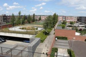Bekijk appartement te huur in Almere Luxemburgstraat, € 1300, 90m2 - 275887. Geïnteresseerd? Bekijk dan deze appartement en laat een bericht achter!