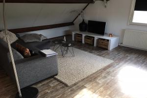 Te huur: Studio Arnhemseweg, Amersfoort - 1