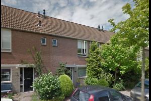 Bekijk kamer te huur in Breda Kroontjeskruid, € 250, 20m2 - 320735. Geïnteresseerd? Bekijk dan deze kamer en laat een bericht achter!