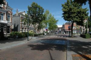 Bekijk appartement te huur in Breda Ginnekenweg, € 1095, 59m2 - 364251. Geïnteresseerd? Bekijk dan deze appartement en laat een bericht achter!