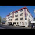 Bekijk appartement te huur in Apeldoorn Kanaalstraat, € 650, 40m2 - 323524. Geïnteresseerd? Bekijk dan deze appartement en laat een bericht achter!
