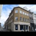 Te huur: Appartement Grote Gracht, Maastricht - 1