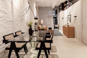 For rent: Apartment Lauriergracht, Amsterdam - 1