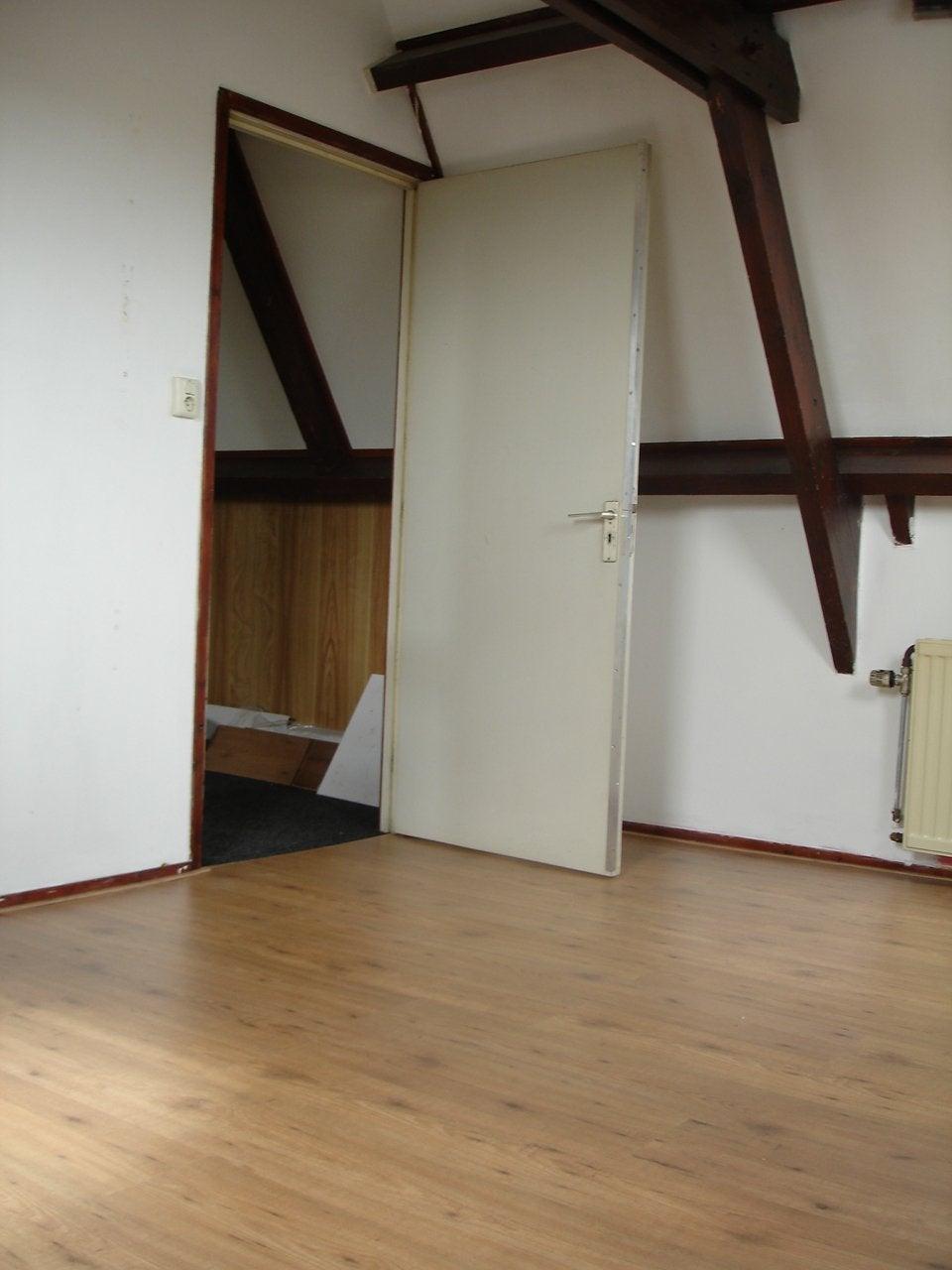 Te huur: Kamer Orthenseweg, Den Bosch - 2
