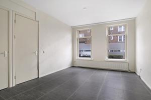 Te huur: Appartement Tweede Keucheniusstraat, Amsterdam - 1