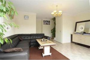 Bekijk appartement te huur in Utrecht Eisenhowerlaan, € 1395, 130m2 - 378307. Geïnteresseerd? Bekijk dan deze appartement en laat een bericht achter!