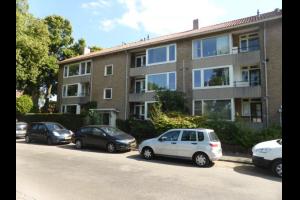 Bekijk appartement te huur in Hilversum Berlagelaan, € 1175, 100m2 - 320306. Geïnteresseerd? Bekijk dan deze appartement en laat een bericht achter!
