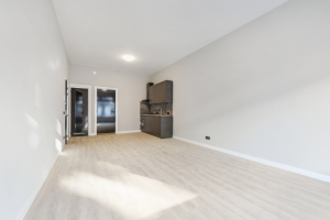 For rent: Apartment Weimarstraat, Den Haag - 1