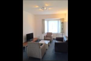 Bekijk appartement te huur in Maastricht Oranjeplein, € 950, 80m2 - 258933. Geïnteresseerd? Bekijk dan deze appartement en laat een bericht achter!