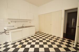 Bekijk appartement te huur in Dordrecht Grote Spuistraat, € 795, 90m2 - 307439. Geïnteresseerd? Bekijk dan deze appartement en laat een bericht achter!