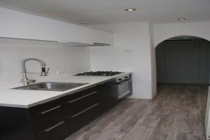 Bekijk appartement te huur in Roosendaal Jacob van Ruijsdaelstraat, € 1200, 100m2 - 389013. Geïnteresseerd? Bekijk dan deze appartement en laat een bericht achter!