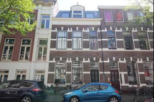 Bekijk appartement te huur in Utrecht Mgr. van de Weteringstraat, € 1650, 140m2 - 295144. Geïnteresseerd? Bekijk dan deze appartement en laat een bericht achter!