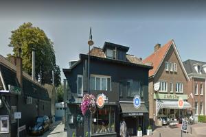 Te huur: Kamer Edeseweg, Bennekom - 1