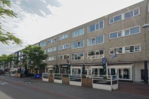 Bekijk appartement te huur in Nijmegen Bloemerstraat, € 1200, 71m2 - 359202. Geïnteresseerd? Bekijk dan deze appartement en laat een bericht achter!