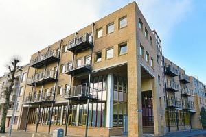 Bekijk appartement te huur in Apeldoorn Rustenburgstraat, € 750, 50m2 - 342162. Geïnteresseerd? Bekijk dan deze appartement en laat een bericht achter!