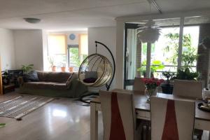 Bekijk appartement te huur in Leeuwarden Westerkade, € 675, 55m2 - 370767. Geïnteresseerd? Bekijk dan deze appartement en laat een bericht achter!