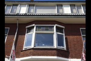 Bekijk kamer te huur in Leiden Hoge Rijndijk, € 250, 8m2 - 293341. Geïnteresseerd? Bekijk dan deze kamer en laat een bericht achter!