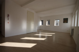 View studio for rent in Groningen Eendrachtskade, € 714, 36m2 - 379927. Interested? check out this studio and leave a message!