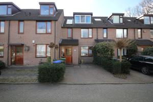 Bekijk woning te huur in Oud Zuilen Laan van Zuilenveld, € 1100, 148m2 - 336519. Geïnteresseerd? Bekijk dan deze woning en laat een bericht achter!