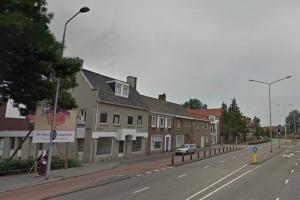 Bekijk appartement te huur in Den Bosch Acaciasingel, € 875, 50m2 - 357820. Geïnteresseerd? Bekijk dan deze appartement en laat een bericht achter!