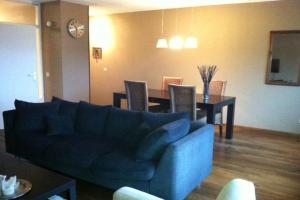 Bekijk appartement te huur in Eindhoven De Rozentuin, € 1295, 65m2 - 387830. Geïnteresseerd? Bekijk dan deze appartement en laat een bericht achter!