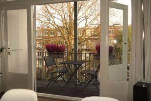 Bekijk appartement te huur in Amsterdam Lumeijstraat, € 1600, 80m2 - 346850. Geïnteresseerd? Bekijk dan deze appartement en laat een bericht achter!