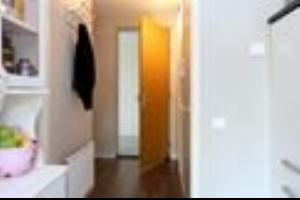 Bekijk studio te huur in Tilburg Korvelseweg, € 690, 43m2 - 290621. Geïnteresseerd? Bekijk dan deze studio en laat een bericht achter!