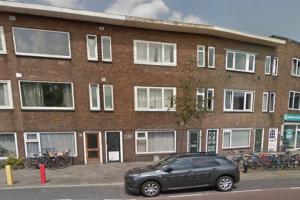 Bekijk studio te huur in Utrecht Laan van Nieuw-Guinea, € 925, 30m2 - 381837. Geïnteresseerd? Bekijk dan deze studio en laat een bericht achter!
