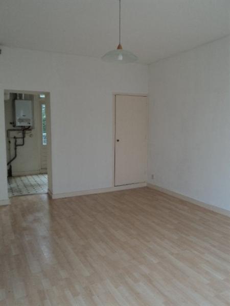 Te huur: Appartement Zaanstraat, Den Haag - 4