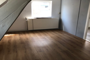 View apartment for rent in Tilburg Antoniusstraat, € 750, 40m2 - 370230. Interested? check out this apartment and leave a message!