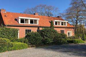 For rent: Apartment Nijverheidstraat, Hoogerheide - 1