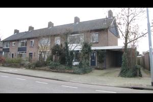 Bekijk woning te huur in Nijmegen Wolfskuilseweg, € 1264, 120m2 - 319479. Geïnteresseerd? Bekijk dan deze woning en laat een bericht achter!