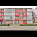 Bekijk appartement te huur in Deventer Deltalaan, € 650, 68m2 - 295346. Geïnteresseerd? Bekijk dan deze appartement en laat een bericht achter!