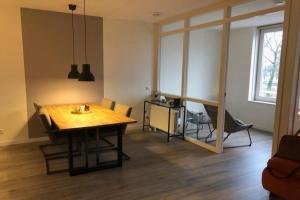 Bekijk appartement te huur in Weert Stationsplein, € 950, 75m2 - 362081. Geïnteresseerd? Bekijk dan deze appartement en laat een bericht achter!
