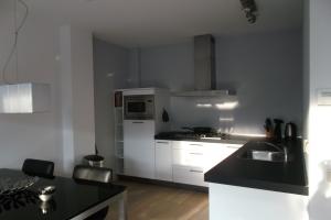 Bekijk appartement te huur in Den Bosch Nieuwstraat, € 1050, 53m2 - 352122. Geïnteresseerd? Bekijk dan deze appartement en laat een bericht achter!