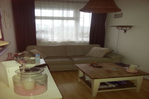 Bekijk kamer te huur in Arnhem Middachtensingel: Dubbele kamer - € 390, 20m2 - 348771