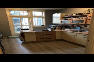 Bekijk kamer te huur in Rotterdam Statenweg, € 400, 21m2 - 368130. Geïnteresseerd? Bekijk dan deze kamer en laat een bericht achter!
