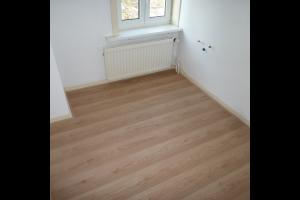 Bekijk appartement te huur in Tilburg Ringbaan-Oost, € 700, 85m2 - 295255. Geïnteresseerd? Bekijk dan deze appartement en laat een bericht achter!
