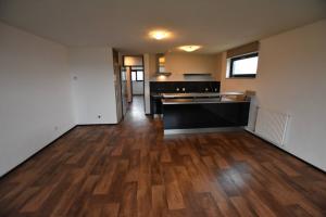 Te huur: Appartement Adenauerlaan, Heerlen - 1