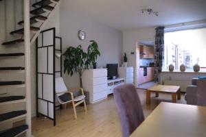 Te huur: Woning Adelboldstraat, Utrecht - 1