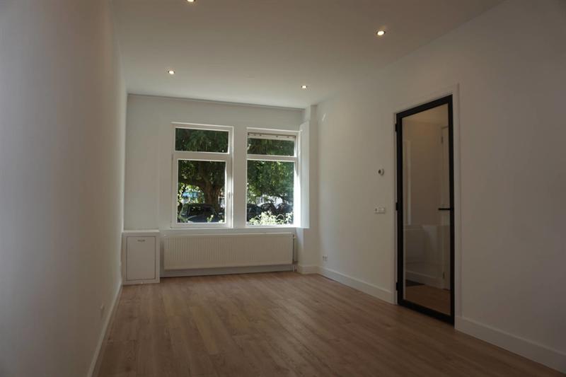 Te huur: Appartement Snelliussingel, Schiedam - 6