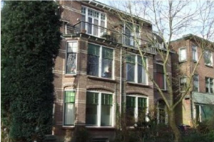 View room for rent in Arnhem Oranjestraat, € 425, 22m2 - 378079. Interested? check out this room and leave a message!