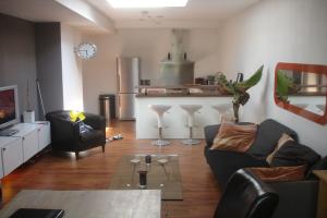 Bekijk appartement te huur in Utrecht Weerdsingel W.Z., € 1250, 57m2 - 372327. Geïnteresseerd? Bekijk dan deze appartement en laat een bericht achter!