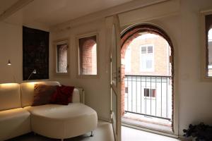 Te huur: Appartement Boteringeplaats, Groningen - 1