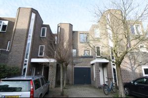 Bekijk woning te huur in Zwolle Grotekreek, € 1195, 165m2 - 334991. Geïnteresseerd? Bekijk dan deze woning en laat een bericht achter!
