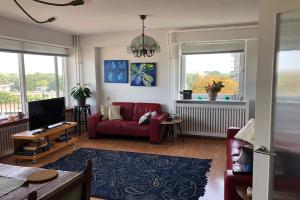 Te huur: Appartement Dignaland, Den Haag - 1