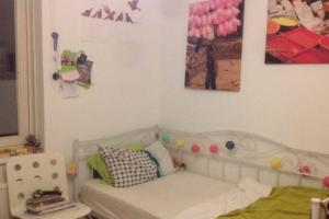 Bekijk kamer te huur in Nijmegen Malvert, € 325, 11m2 - 359738. Geïnteresseerd? Bekijk dan deze kamer en laat een bericht achter!