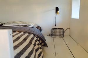 Bekijk appartement te huur in Haarlem '. Krom, € 1250, 60m2 - 345302. Geïnteresseerd? Bekijk dan deze appartement en laat een bericht achter!